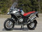 BMW R 1200GS Adventure 30th Anniversary Special